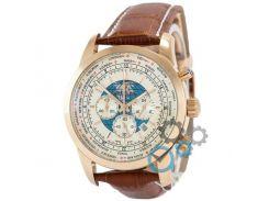 Часы Breitling SKLI-1002-0058