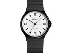 Женские часы Skmei 1422 Black