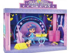 Игровой набор Barmila rock party Kronos Toys 60214 Разноцветный (tsi_33997)
