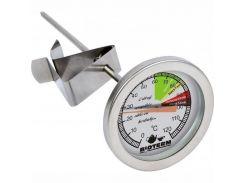 Термометр штыковой BIOTERM для жидких блюд (GG-100700_psg)