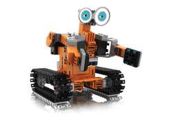 Программируемый робот UBTECH JIMU Tankbot 6 servos (JR0601-1)