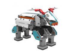 Программируемый робот UBTECH JIMU Mini Kit 4 сервопривода (JR0401)