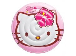 Надувной плот Intex 56513 Hello Kitty (int56513)
