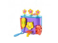 Игра для купания Aqua Toys Акваклумба Limo Toy (intM 2230)