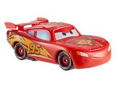 Пищалка МакКвин Kronos Toys 4R-LS Красный (tsi_31835)