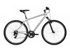 Велосипед Kellys 17 Cliff 30 Silver 19