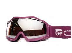 Маска Cairn Freeride SPX3000 873 M Violet (hub_UXTX80912)
