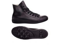 Кеди Converse 144740C р. 39.5 (25 см) Чорний (blsh33535)