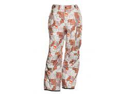 Чоловічі гірськолижні штани Orage Benjamin M Pant (hub_irFU44846)