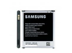 Аккумулятор Samsung EB-B220AE для Samsung G7102/Samsung G7106 (MB_72332510511)