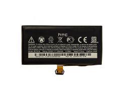 Аккумулятор BK76100 для HTC One V T328e 1500 mAh (03827)
