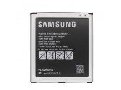 Аккумулятор EB-BG530CBU для Samsung J5 2015 J500/J500H/J500F 2600 mAh (03613-1)