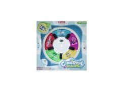 Музыкальный диск Kronos Toys JLD333-13A (tsi_27440)
