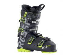 Горнолыжные ботинки Rossignol Alltrack Rental 26.5 Черный (hub_WHQi95854)
