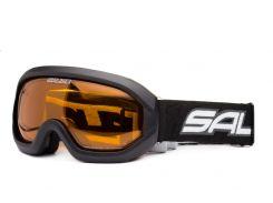 Маска Salice 992DA Black (hub_grPO78140)