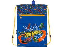 Сумка для обуви Kite Hot Wheels (HW18-601M-1)