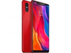 Xiaomi Mi 8 SE 6/64GB Red (112192)