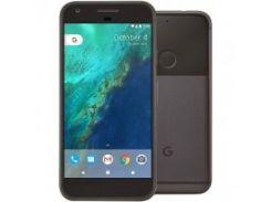 Google Pixel XL 128GB Черный (цвет)