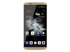 ZTE Axon 7 64GB Gold
