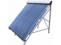 Вакуумный солнечный коллектор SolarX SC12 (12581800)