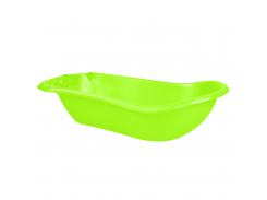 Детская ванночка Оливковая (18-122074-2)