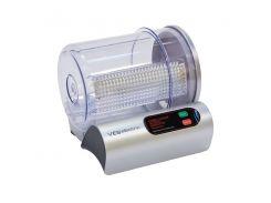 Маринатор Ves Electric (VMR-10)