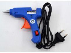Клеевой пистолет Xunlei XL - E20W