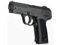 Пневматический Пистолет Gamo PX-107, (Испания)