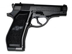 Пневматический Пистолет KWC Beretta M84, (Тайвань)