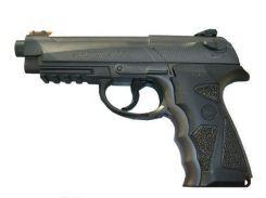 Пневматический Пистолет Borner Sport 306 Метал