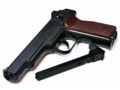 Пневматический Пистолет Umarex АПС, (Германия)