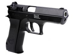 Пневматический Пистолет Gletcher JRH 941(США)