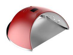 Ультрафиолетовая лампа для наращивания ногтей SUN-6S 48W