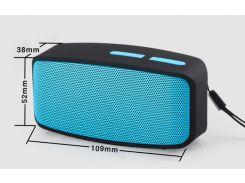 Bluetooth колонка N10