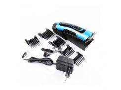 Машинка для стрижки волос Bang Zhu RF-669