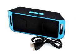 MP3 Bluetooth Колонка H-988