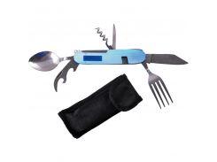 Туристический нож N1066