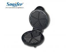 Вафельница Sonifer SF-6032