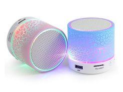 Музыкальная колонка Bluetooth S60