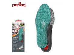 VIVA OUTDOOR каркасная стелька для демисезонной обуви, гидроизоляционная основа