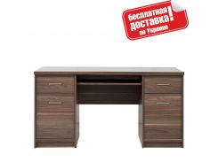 Письменный стол BIU 150 Опен Gerbor
