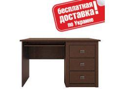 Стол письменный BIU/130 Коен Gerbor