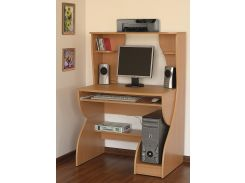 Компьютерный стол Рон Летро