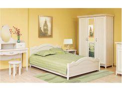 Спальня Селина Світ Меблів