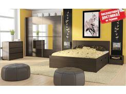 Спальня Алабама ВМВ Холдинг
