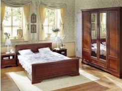 Спальня Стилиус BRW