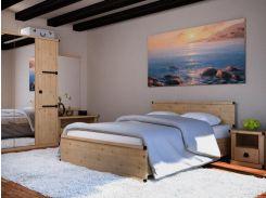 Спальня Лорд Gerbor
