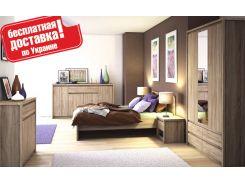 Спальня Нортон ВМВ Холдинг
