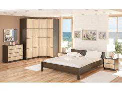 Спальня Фантазия Мебель-сервис