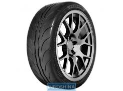 Federal Extreme Performance 595 RS-PRO 205/50 R15 89W XL